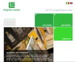 Sito web_Intervento: progetto_copy_ servizio fotografico.