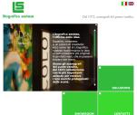 Sito web_Intervento: progetto_copy_servizio fotografico.