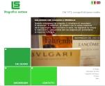 Sito web_Progetto - Copy - Servizio fotografico