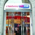 """""""Taglia i fili al tuo pc""""_Ideazione meccanica in-store promotion - Studio immagine coordinata promozione"""