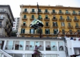 smart summer tour - Tappa di Napoli.
