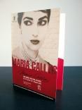 """Maria Callas: una donna, una voce un mito"""" - Teatro Sociale Como"""