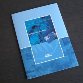 Agos Itafinco -Brochure di prodotto