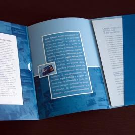Agos Ducato, brochure Carta Attiva