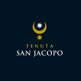 Tenuta San Jacopo