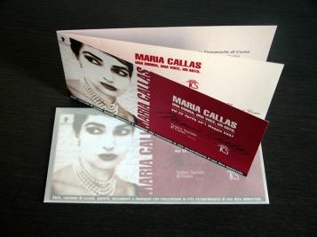 Associazione Culturale Maria Callas