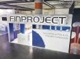 rb.studio-finproject-dusseldorf-2